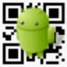 App to QR