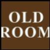 old room -本の世界からの脱出-