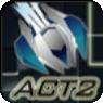 GalaxyLaser ACT2