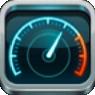 Speedtest.net Mobile