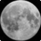 Moon 3D