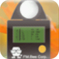 beeCam LightMeter