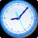 TMの世界時計&ウィジェット