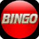 BINGOアプリ