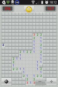 カスタムゲーム