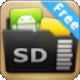 App 2 SD (日本語版)