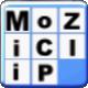 Moziclip(ブラウザ補助コピペツール)
