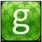 giveApp-アプリ検索-