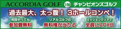 チャンピオンズゴルフ 02