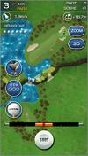 チャンピオンズゴルフ 06