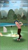 チャンピオンズゴルフ 07