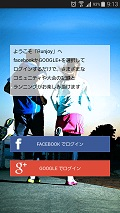 runjoy01