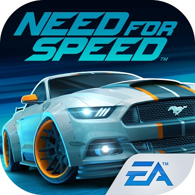 Need for SpeedTM No Limits 04