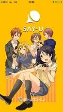 SAY-U 02