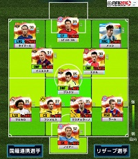 EA SPORTSTM FIFA ワールドクラスサッカー 2016 02