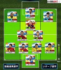 EA SPORTSTM FIFA ワールドクラスサッカー 2016 03