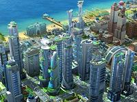 SimCity Buildlt 01