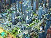 SimCity Buildlt 02