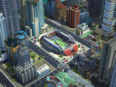 SimCity01