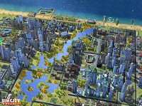 SimCity-BuildIt  02