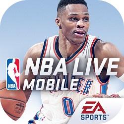 NBA-Live-Mobile 01