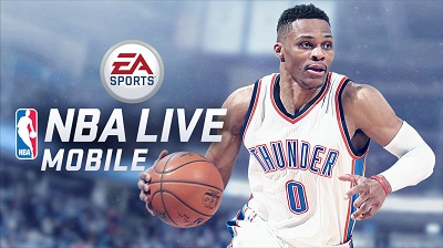 NBA-Live-Mobile 02
