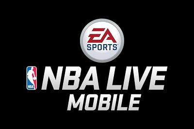 NBA-Live-Mobile 03