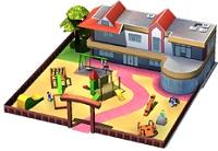 Simcity Buildlt 04