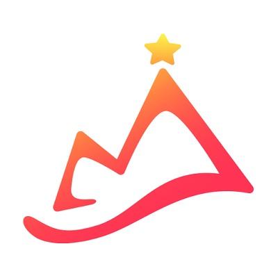 山コレ 03