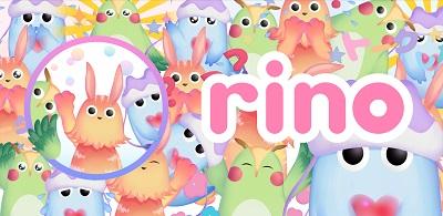 rino01