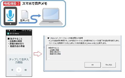SmartPhoneほいほい Ver2 05